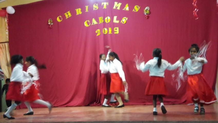 Weihnachtsen2019-Hantana-Bild5